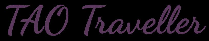 TAO Traveller